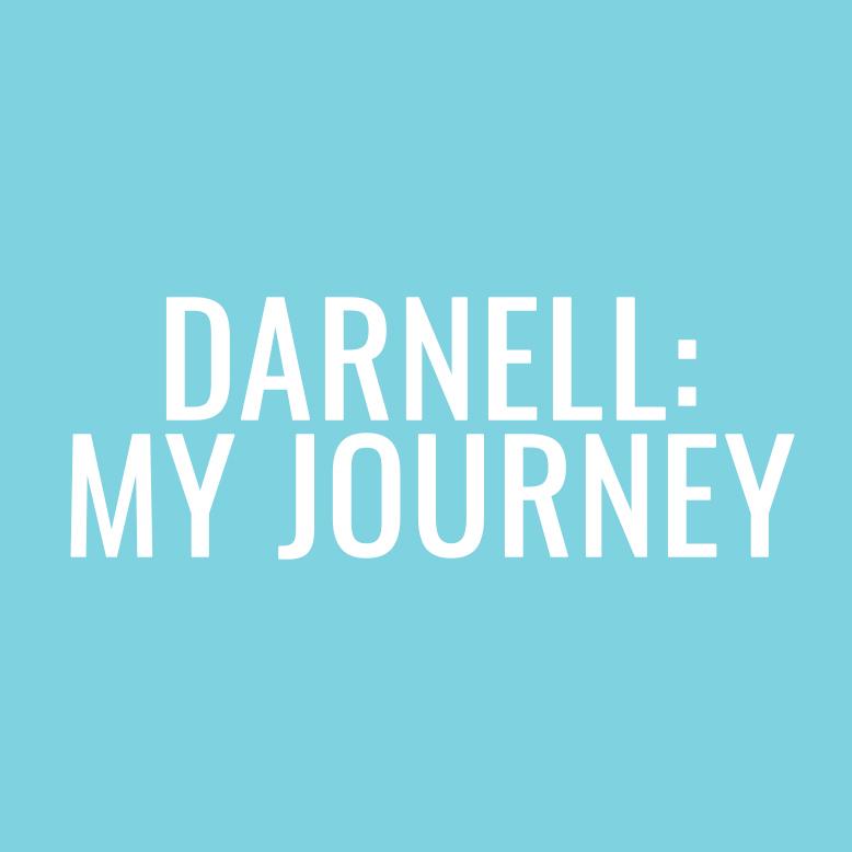 darnell