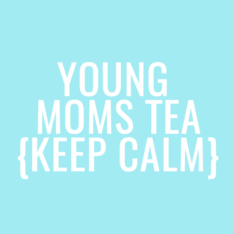 youngMomsTea