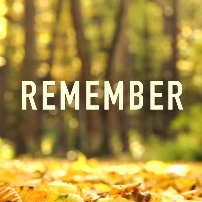 SquareWeb-Remember