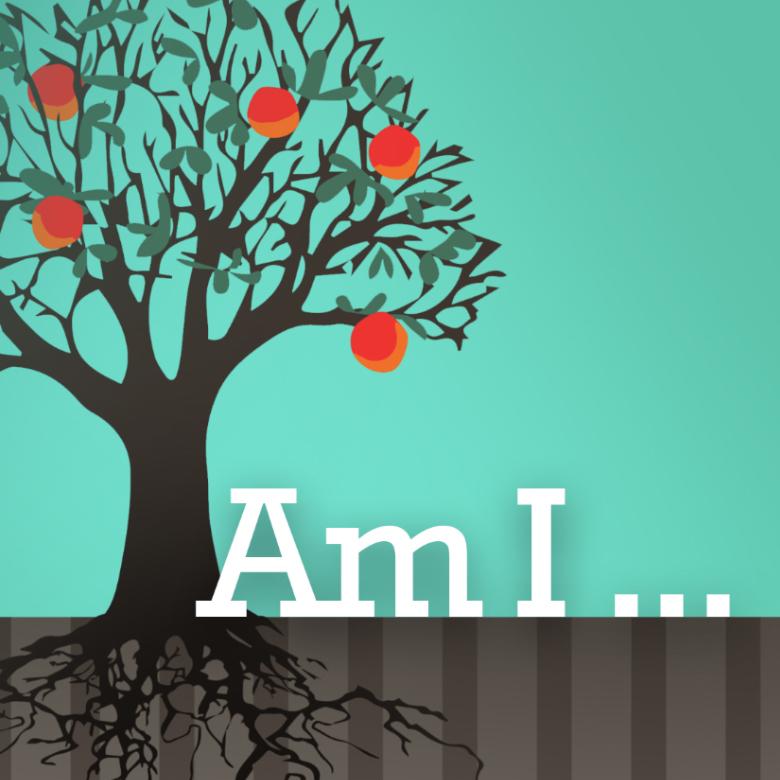 Am_I_web